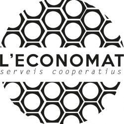 Economat_Logo_web