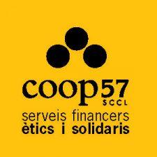 Economatdelcamp_coop57