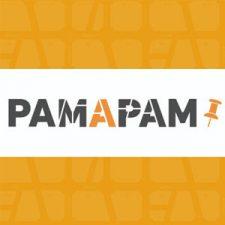 Economatdelcamp_pam_a_pam