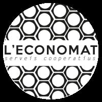 logo_economat_bola